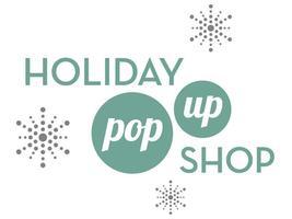 Southside Holiday Pop Up Shop