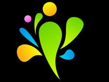Hirelevels Job Fair logo