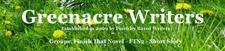 Greenacre Writers logo