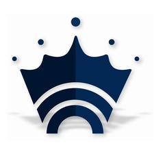 The Retail Champion logo