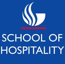 Cecil B. Day School of Hospitality Administration logo