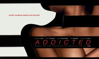 "Velvet Lips and Live & Love present Zane's ""Addicted"""