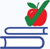 North Central Teachers' Convention Association logo