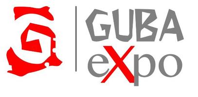 The GUBA Expo 2014