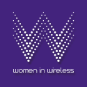 Women in Wireless SF Holiday Party