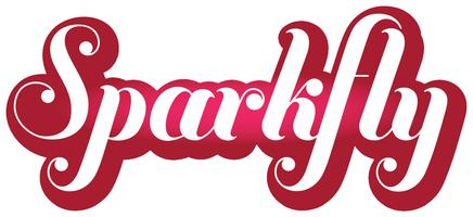 Sparkfly - Unconditional Giving - October 16, 2014