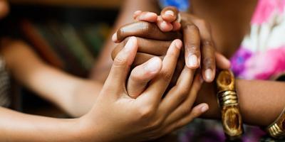 Healing Sistah Circles