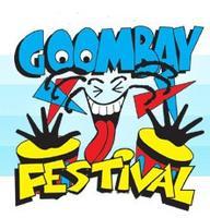 Bahama Goombay Festival 2013