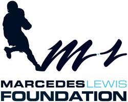 4th Annual Marcedes Lewis Foundation Casino Night Event