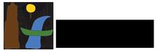 Kleine Boten Club Utrecht logo