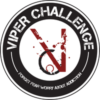 Viper Challenge Individual Sign Up Saturday 14th March...