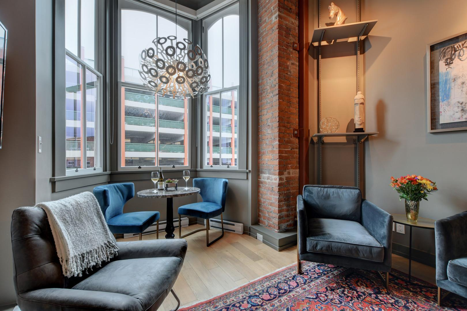 Real Estate Investment Workshop: Airbnb in Victoria (Dec 10)