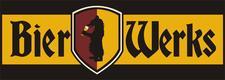 BierWerks Brewery logo
