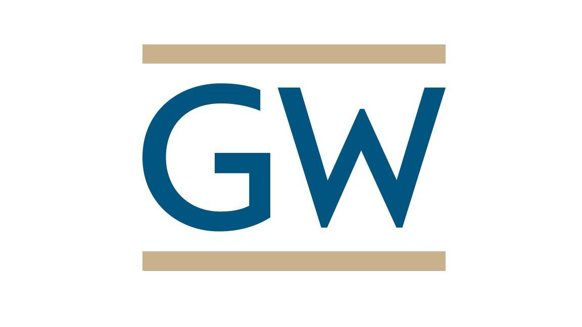 SEC Visit | GWSB Department of Accountancy