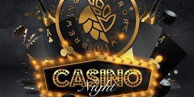 casino near me lexington ky