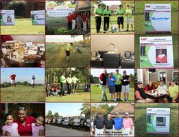 AABE HOUSTON 3rd ANNUAL CHARITY GOLF CLASSIC