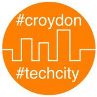 Croydon Tech City: October @ Matthews Yard