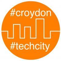 Croydon Tech City: October @ Matthews Yard