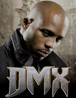 DMX Live At Fox Theater Pomona w/ Special Guest RAS...