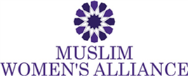 MWA WED Talks: Domestic Violence & The Muslim Community