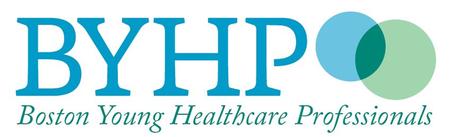 BYHP Career Workshop: Managing Upward