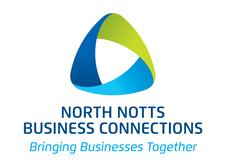 North Notts Business Connections logo