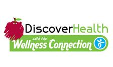 City of Houston Wellness Connection logo