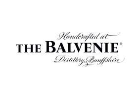 The Balvenie Craft Museum