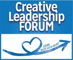 CLIA FORUM 'Improving Employee Engagement Through...