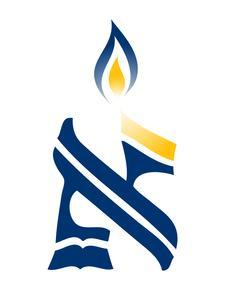 Torah Learning Center logo