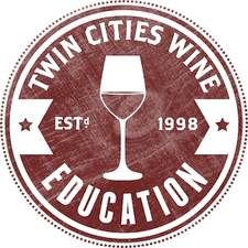Twin Cities Wine Education LLC logo