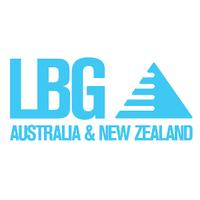 2014 LBG Benchmark Results Reception