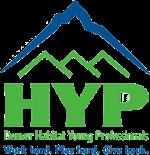 Denver HYP Build Day October 18