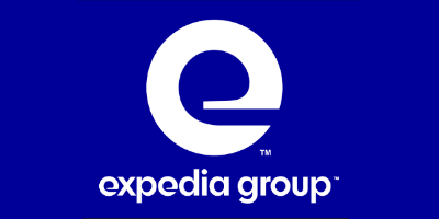 Turning a Product Into a Platform by Expedia Group Prin...