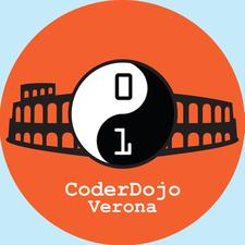 CoderDojo Verona logo