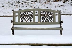 Cultivating Stillness: A Weekend Meditation Retreat at...