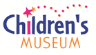 London Children's Museum logo