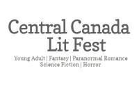 C4 Lit Fest