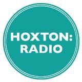DJ crash course with East London's Hoxton Radio