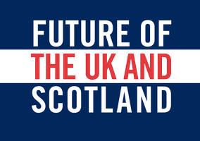 What next for Scotland?