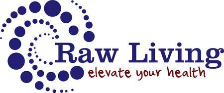 Intro to Raw Food with Raw Food Guru Kate Magic