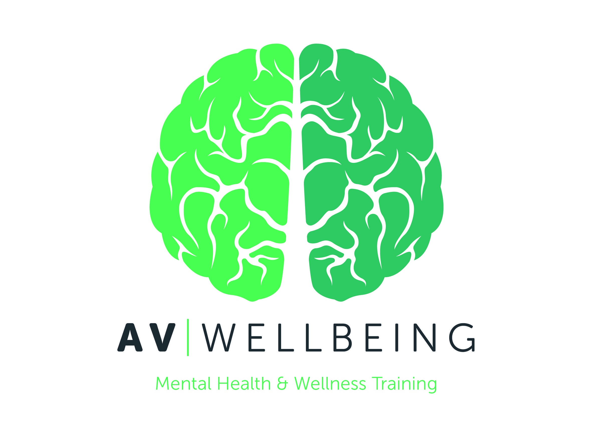 Mental Health First Aid (Accredited by MHFA England)