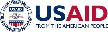 USAID Higher Education Webinar