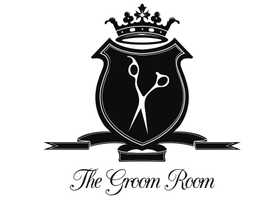 Gents Styling Day With The Groom Room