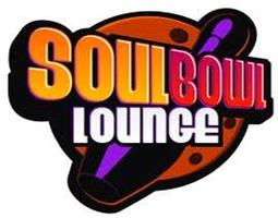 Soul Bowl Fundraiser with Delta Community Service Found...