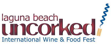 Laguna Beach Uncorked! An International Wine And Food Fest...