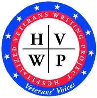 Veterans' Voices Pen Celebration