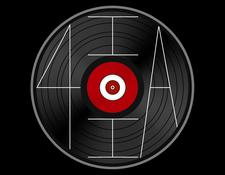 Music 4 My Soul LLC. logo