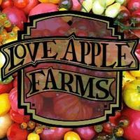 Love Apple Farms