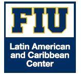 The 2014 AmericasBarometer Regional Release